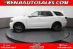 2018 Dodge Durango GT AWD for Sale in West Park, FL