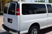 2017 Chevrolet Express Passenger 3500 LT with 1LT LWB for Sale in West Park, FL