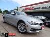 2016 BMW 3 Series 320i Sedan for Sale in West Park, FL