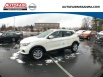 2020 Nissan Rogue Sport SV AWD for Sale in Chelmsford, MA