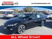 2020 Nissan Altima 2.5 SL AWD for Sale in Chelmsford, MA