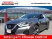 2019 Nissan Maxima S 3.5L for Sale in Chelmsford, MA