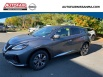 2020 Nissan Murano SV AWD for Sale in Chelmsford, MA