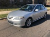 2007 Mazda Mazda3 s Touring 4-Door Automatic for Sale in East Landsdowne, PA