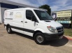 "2007 Dodge Sprinter 2500 144"" for Sale in Plano, TX"