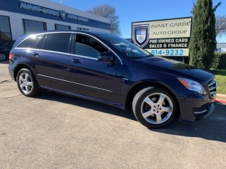 Used Mercedes Benz For Sale In Plano Tx 2 149 Used Mercedes Benz
