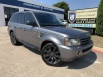 2008 Land Rover Range Rover Sport SC for Sale in Plano, TX