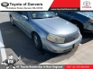 2004 Saturn L-Series L300 3 4dr Sedan for Sale in Danvers, MA