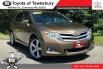 2013 Toyota Venza LE V6 AWD for Sale in Tewksbury, MA