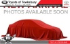 2016 Toyota RAV4 XLE AWD for Sale in Tewksbury, MA