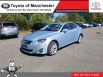 2013 Lexus IS IS 250 Sedan AWD for Sale in Manchester, NH