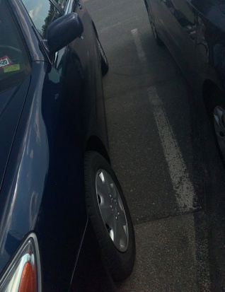 Used 2002 Toyota Camrys for Sale | TrueCar
