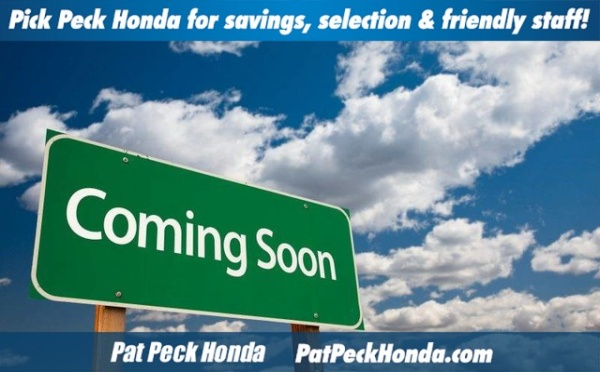 2013 Honda CR-V EX