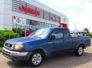 Used Cars Under $4,000 for Sale in Hattiesburg, MS, | ,TrueCar