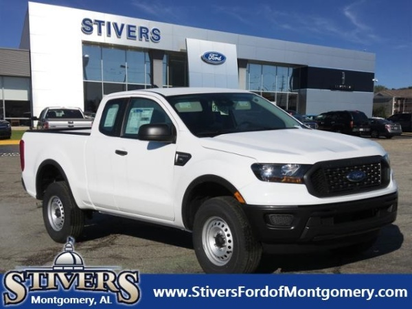 Currie Ford Valpo >> New 2020 Ford Ranger for Sale | U.S. News & World Report