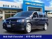 2016 Dodge Grand Caravan SE for Sale in La Mesa, CA