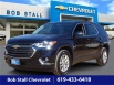 2020 Chevrolet Traverse LT Cloth with 1LT FWD for Sale in La Mesa, CA