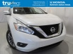2017 Nissan Murano 2017.5 SV FWD for Sale in Gastonia, NC