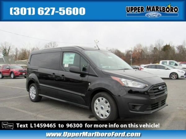 2020 Ford Transit Connect Van in Upper Marlboro, MD