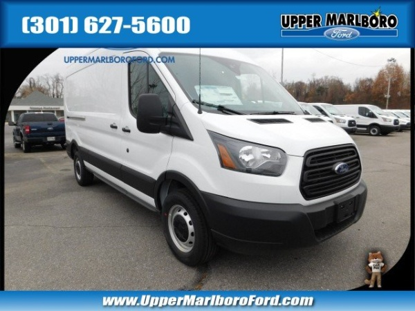2019 Ford Transit Connect \T-250 148""\"" Med Rf 9000 GVWR Sliding RH Dr""""600|450|?|61a63fbc6e8fbea1e7cf15de03973ff3|False|UNLIKELY|0.32855236530303955