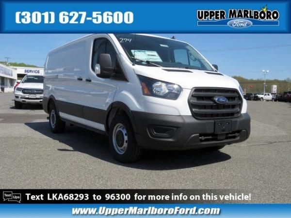 2020 Ford Transit Cargo Van in Upper Marlboro, MD