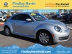 2015 Volkswagen Beetle TDI Coupe DSG (alt) for Sale in Las Vegas, NV