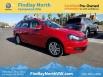 2011 Volkswagen Jetta TDI SportWagen DSG for Sale in Las Vegas, NV
