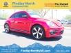 2015 Volkswagen Beetle Turbo R-Line w/Sun/Sound Coupe DSG (PZEV) (ALT) for Sale in Las Vegas, NV
