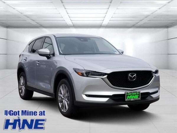 Mazda San Diego   2020 Top Car Models