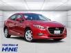 2018 Mazda Mazda3 Sport 4-Door Automatic for Sale in San Diego, CA