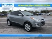 2013 Hyundai Tucson Limited FWD Automatic for Sale in New Port Richey, FL