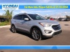 2014 Hyundai Santa Fe Limited FWD (alt) for Sale in New Port Richey, FL