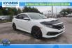 2019 Honda Civic Sport Sedan Manual for Sale in New Port Richey, FL