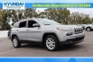 2015 Jeep Cherokee Latitude FWD for Sale in New Port Richey, FL