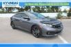 2019 Honda Civic Sport Sedan CVT for Sale in New Port Richey, FL