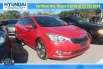 2014 Kia Forte EX Sedan Automatic for Sale in New Port Richey, FL