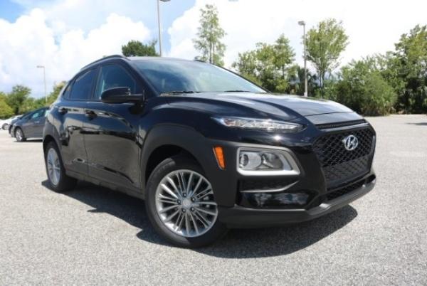 2020 Hyundai Kona in New Port Richey, FL