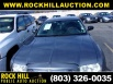 2007 Chrysler 300 RWD for Sale in Rock Hill, SC