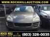 2008 Porsche Cayenne Tiptronic AWD for Sale in Rock Hill, SC