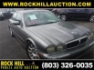 2004 Jaguar XJ XJ8 for Sale in Rock Hill, SC