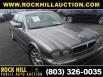 2004 Jaguar XJ XJ8 for Sale in Rock Hill, SC