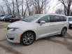 2019 Chrysler Pacifica Limited for Sale in Milwaukee, WI