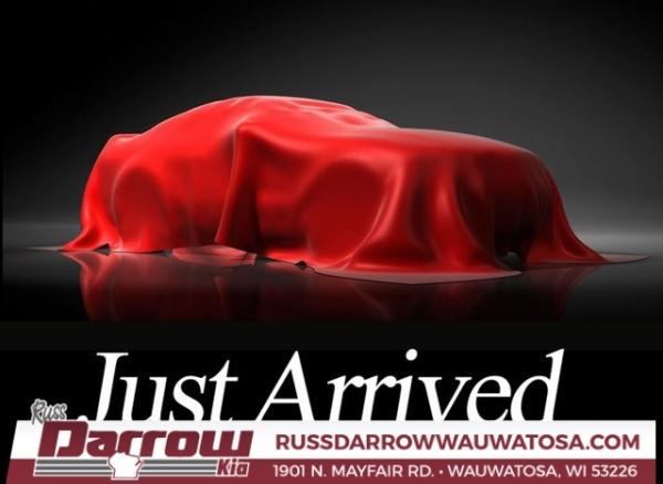 2016 Mitsubishi Outlander Sport 2.4 SEL