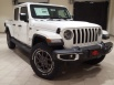 2020 Jeep Gladiator Overland for Sale in Hamilton, TX