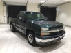 2003 Chevrolet Silverado 1500 LS Regular Cab Standard Box 2WD Manual for Sale in Hamilton, TX