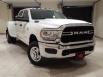 2019 Ram 3500 Tradesman Crew Cab 8' Box 4WD for Sale in Hamilton, TX
