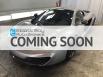2014 McLaren MP4-12C Spider for Sale in Seattle, WA