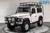 1997 Land Rover Defender 90 Station Wagon Hard-Top for Sale in Seattle, WA