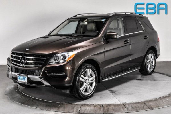 2013 Mercedes-Benz M-Class Reviews, Ratings, Prices - Consumer Reports