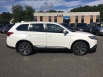 2019 Mitsubishi Outlander SE S-AWC for Sale in West Springfield, MA